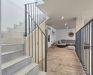 Foto 29 interieur - Vakantiehuis La Mer, Pula