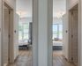 Foto 31 interieur - Vakantiehuis La Mer, Pula