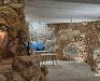 Foto 21 interieur - Vakantiehuis La Mer, Pula
