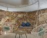 Foto 18 interieur - Vakantiehuis La Mer, Pula