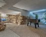 Foto 17 interieur - Vakantiehuis La Mer, Pula