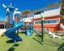 Foto 56 exterieur - Vakantiehuis La Mer, Pula