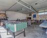 Foto 57 exterieur - Vakantiehuis La Mer, Pula