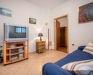 Foto 2 interieur - Appartement Adriana, Pula