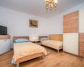 Foto 6 interieur - Appartement Pizonova 3, Pula