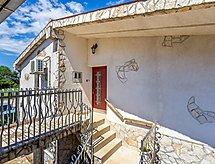 Pula - Apartamenty HOUSE SMILJANA