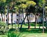 Bild 3 Innenansicht - Ferienwohnung Verudela Beach & Villa Resort, Pula
