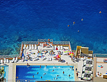 Pula - Apartamenty Splendid  Resort