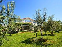 Pula - Apartment Gavrić