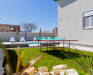 Foto 15 exterieur - Appartement David, Pula