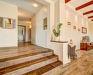 Foto 18 interieur - Vakantiehuis Villa Agri, Pula