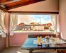 Foto 20 interieur - Vakantiehuis Villa Agri, Pula