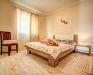Foto 24 interieur - Vakantiehuis Villa Agri, Pula