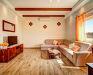 Foto 7 interieur - Vakantiehuis Villa Agri, Pula