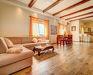 Foto 6 interieur - Vakantiehuis Villa Agri, Pula