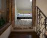 Foto 15 interieur - Vakantiehuis Villa Aurora, Pula