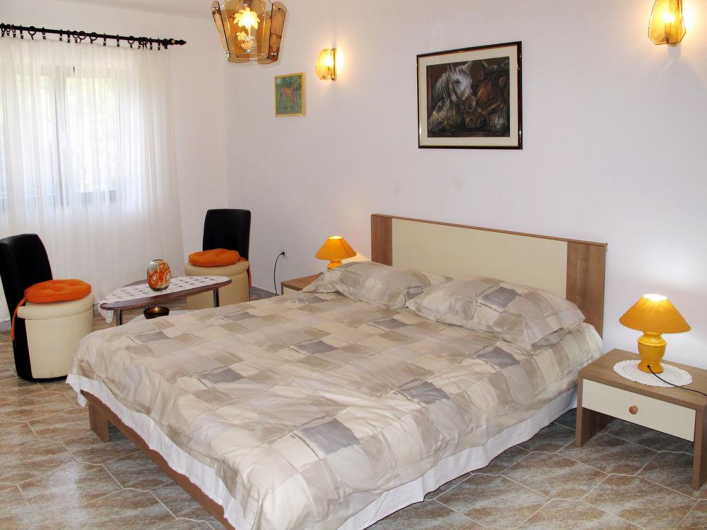 Ferienhaus Lara (PUL410) (138247), Vodnjan, , Istrien, Kroatien, Bild 6