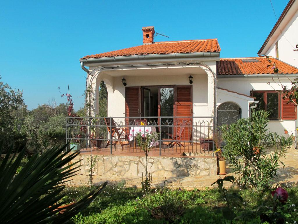 Ferienhaus Ema (PUL418) (696531), Vodnjan, , Istrien, Kroatien, Bild 1