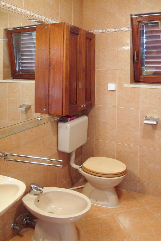 Ferienhaus Ema (PUL418) (696531), Vodnjan, , Istrien, Kroatien, Bild 5