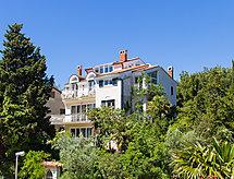 Pula - Apartamenty Casa Laura