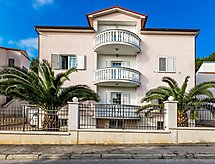 Pula - Apartment A5(Villa Ori)