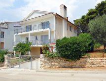 Casa di Sabri