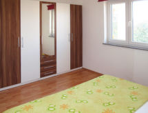 Haus Rampic (PUL572)