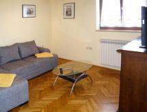 Haus Lino (PUL583)