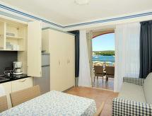 Aparthotel del Mar (PUL701)
