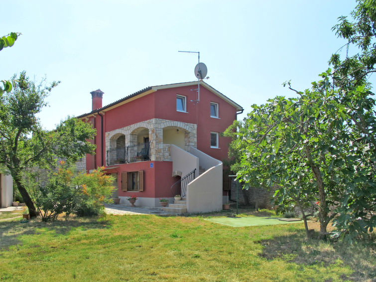 Pula accommodation villas for rent in Pula apartments to rent in Pula holiday homes to rent in Pula