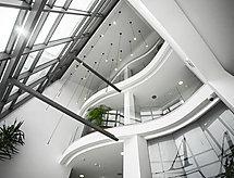 Pula/Puntižela - Apartment Adrion