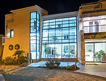 Pula/Puntižela - Appartement Adrion
