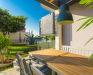 Bild 5 Innenansicht - Ferienwohnung Villa Jadranka, Pula Puntizela