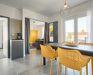 18. zdjęcie wnętrza - Apartamenty Villa Jadranka, Pula Puntižela