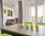 12. zdjęcie wnętrza - Apartamenty Villa Jadranka, Pula Puntižela