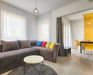 16. zdjęcie wnętrza - Apartamenty Villa Jadranka, Pula Puntižela