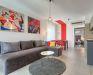 24. zdjęcie wnętrza - Apartamenty Villa Jadranka, Pula Puntižela