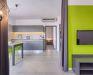 10. zdjęcie wnętrza - Apartamenty Villa Jadranka, Pula Puntižela