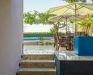 Bild 11 Innenansicht - Ferienwohnung Villa Jadranka, Pula Puntizela