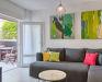 Bild 10 Innenansicht - Ferienwohnung Villa Jadranka, Pula Puntizela