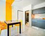 Foto 15 interieur - Appartement Villa Jadranka, Pula Puntižela
