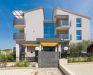 Foto 31 exterieur - Appartement Villa Jadranka, Pula Puntižela