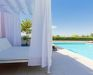 Bild 30 Aussenansicht - Ferienwohnung Villa Jadranka, Pula Puntizela