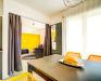 Foto 13 interieur - Appartement Villa Jadranka, Pula Puntižela
