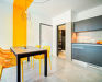 Foto 10 interieur - Appartement Villa Jadranka, Pula Puntižela