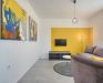Foto 18 interieur - Appartement Villa Jadranka, Pula Puntižela