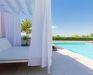 Bild 25 Aussenansicht - Ferienwohnung Villa Jadranka, Pula Puntizela