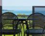 Ferienwohnung Villa Jadranka, Pula Puntizela, Sommer