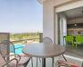 Bild 15 Innenansicht - Ferienwohnung Villa Jadranka, Pula Puntizela