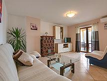 Pula/Puntižela - Appartement Apartman Ivković